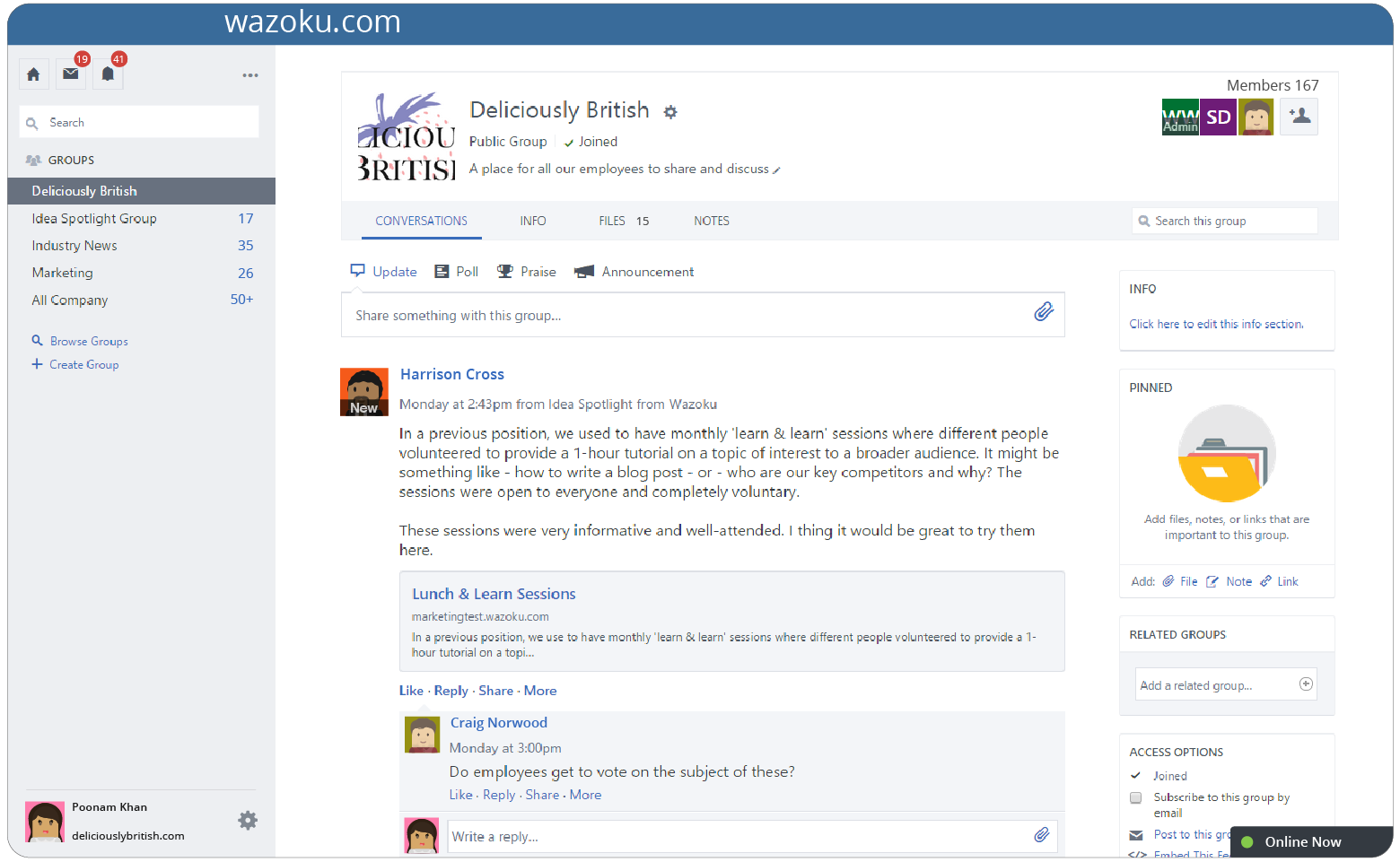SMALL-yammer-homepage-deliciously-british-NEW-SCREENSHOTS-05-04