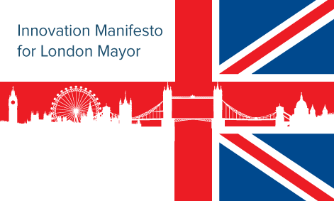 blog-mayor-manifesto-image