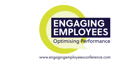 Employee Engagement Conference  1st December 2015  London