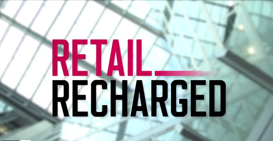 retail-recharged