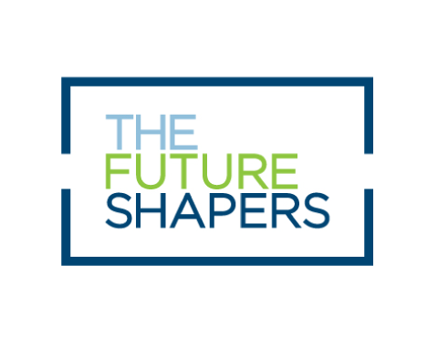 The Future Shapers Logo
