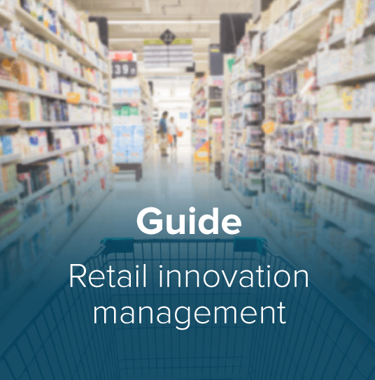 Retail Innovation Management Thumbnail