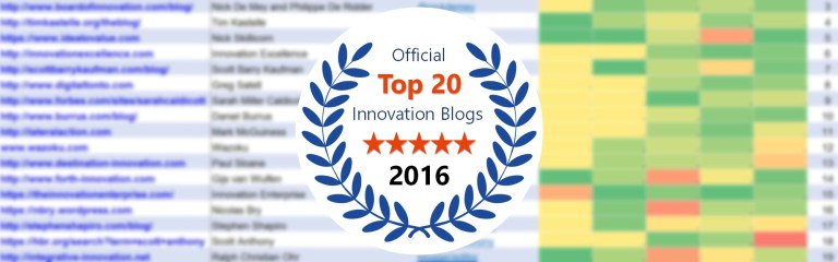 official-top-20-innovation-blogs-2016-background