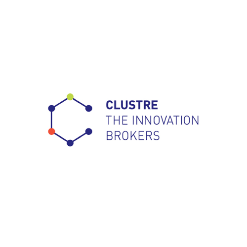 Clustre - The Innovation Brokers