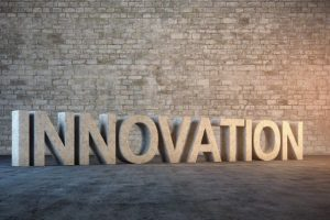 Innovation Letters