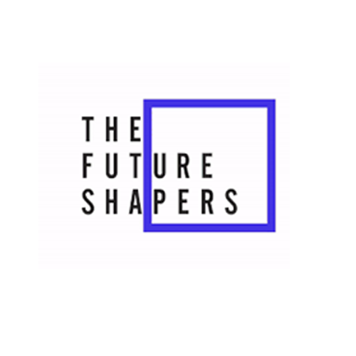 The FutureShapers