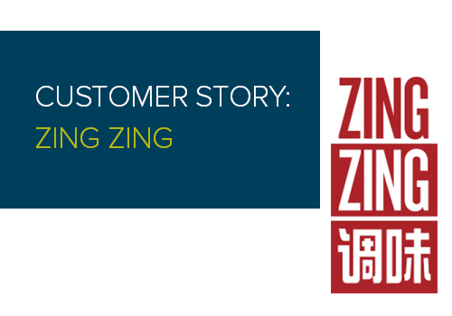 CUSTOMER STORY - ZING ZING_WEBSITE THUMBNAIL