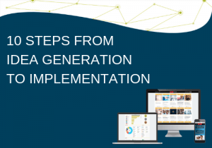10 Steps from Idea Generation to Implementation_thumbnail