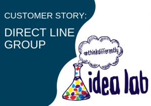 Direct Line Group_Thumbnail