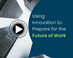 Thumbnail_Future of work webinar
