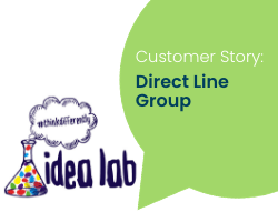 Thumbnail_customer story_direct line group