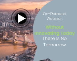 Thumbnail_webinar without innovating today there is no tomorrow
