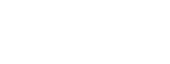 Enemærke Petersen_logox_quote