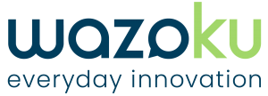 Wazoku: everyday innovation
