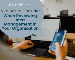 checklist_idea_management_review