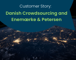 customer_story_danish_crowdsourcing