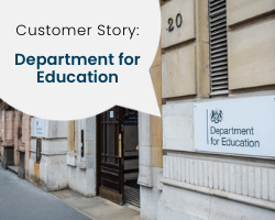 customer_story_department_for_education