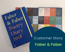 customer_story_faber_and_faber