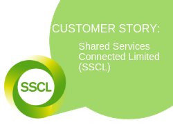 customer_story_shared_services_connected_limited