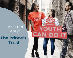customer_story_the_princes_trust