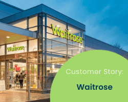 customer_story_waitrose