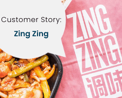customer_story_zing_zing