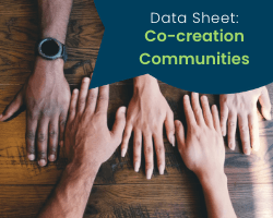 data_sheet_cocreation_communities