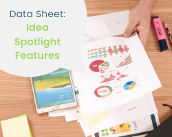 data_sheet_idea_spotlight_features