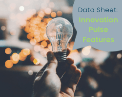 data_sheet_innovation_pulse