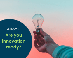 ebook_are_you_innovation_ready
