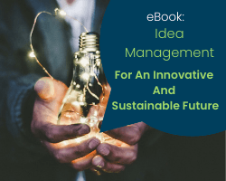 ebook_innovative_and_suitable_future