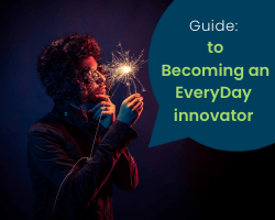 guide_becoming_everyday_innovator