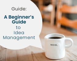 guide_beginners_guide