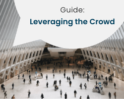 guide_leveraging_crowd