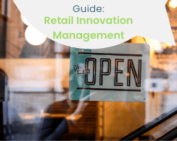 guide_retail_innovation_management