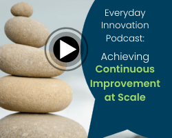 podcast_achieving_continous_improvement_at_scale