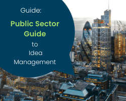 public_sector_guide_to_idea_management