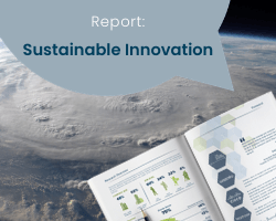 report_sustainable_innovation