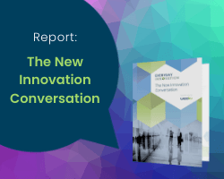 report_the_new_innovation_conversation