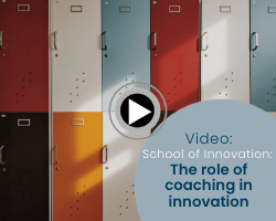 video_coaching_in_innovation