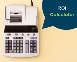 wazoku_roi_calculator